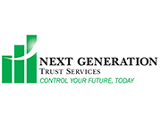 Next Generation Trust Services