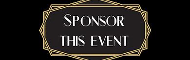 Sponsor This Event!