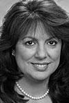 Theresa Garelli