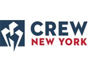 CREW Network NY