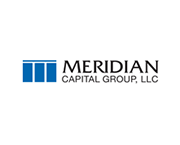 MeridianCapital