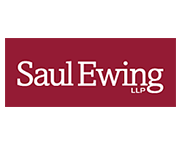 Saul Ewing