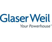 GlaserWeil