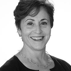 Maria Stamolis