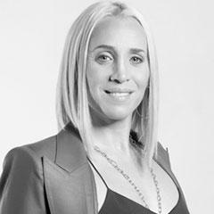 Allison Greenfield