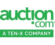 auction-flwf-180x145