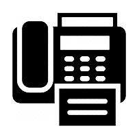 faxv2_200x200