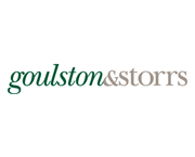 GoulstonStorrs
