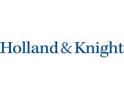 holland-flwf-180x145