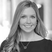Lauren Cahill