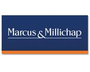MarcusMillichap