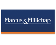 MarcusMillichap-REWF-180x145