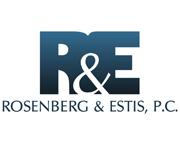 Rosenberg-Estis-logo