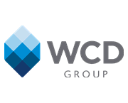 WCD-Group-logo_180x145