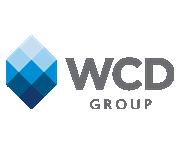 WCD-Group-logo_180x145