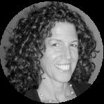 Liz Weiner