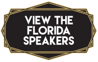 viewthespeakers-florida