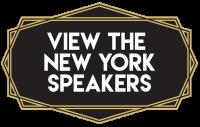 viewthespeakers-newyork