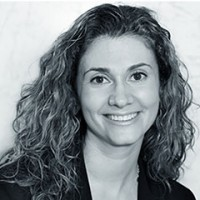 Lisa Bevacqua