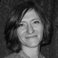 Katherine Kelman