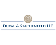 Duval-and-Stachenfeld-logo_180x145