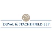 Duval-and-Stachenfeld-logo_180x145