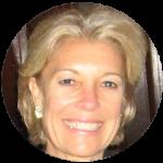 Susan Stupin