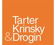 Tarter-Krinsky-Drogin_logo-180x145