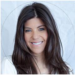 Alicia Goldstein