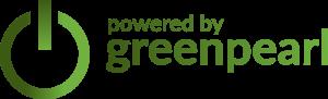 GreenPearl