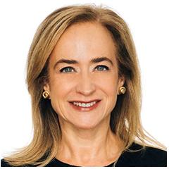 Cathy Marcus