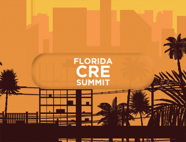 Florida Commercial Real Estate Summit