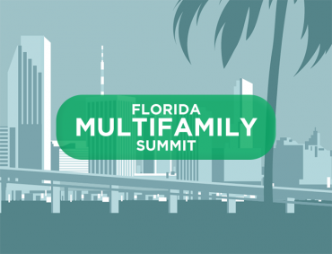 Florida Multifamily Summit
