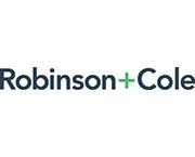 Robinson & Cole